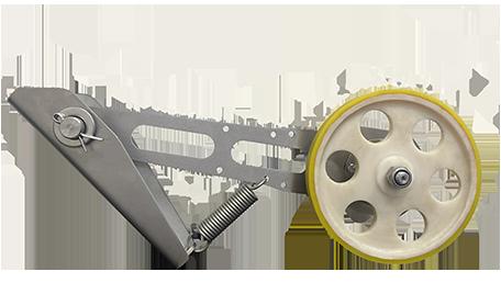 Диапазон скорости конвейера фольксваген транспортер бронированный весь