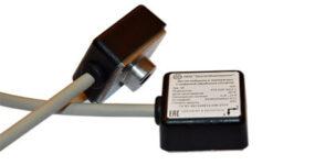 vibration-and-temperature-sensor